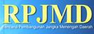 RPJMD 2011-2016