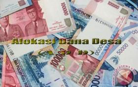 20140706alokasi-dana-desa