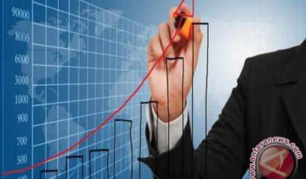 20140510cara-pemerintah-akselerasi-pertumbuhan-ekonomi