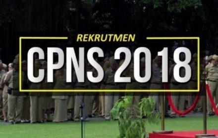 cpns-2018-jatim_20180914_100235