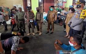 Bupati-Barito-Selatan-Kalimantan-Tengah-Eddy-Raya-Samsuri